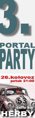3.Portal Party - AFTER SUMMER - HERBY 26.kolovoz
