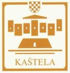 Grb Grada Kaštela