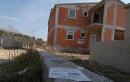 Kuća obitelji Šumić i put na kojem je ranjena djevojka/Tom DUBRAVEC
