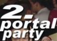 2. Portal party