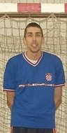 Zoran Preradov