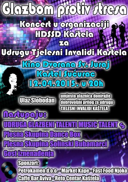 http://www.kastela.org/images/stories/novosti/2015/04/djecijikoncert/plakat-koncert.jpg