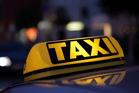 http://www.kastela.org/images/stories/novosti/2016/04/mala-taxi.jpg